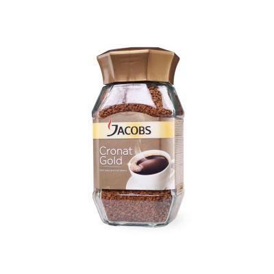 Kafa Jacobs Cronat Gold 200g