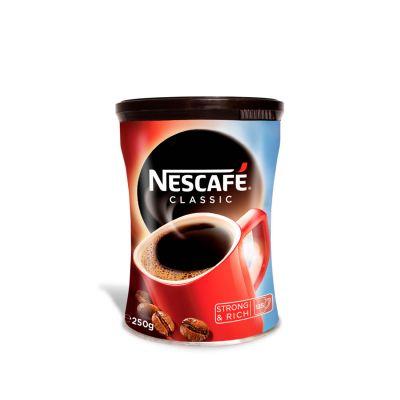 Kafa nescafe clasic 250g