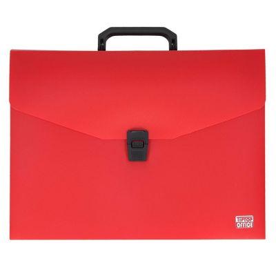 Arhiv torba