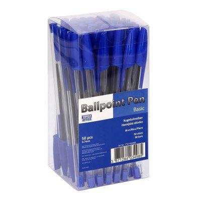 Jednokratna hemijska olovka