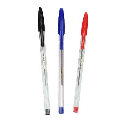 Hemijska olovka jednokratna