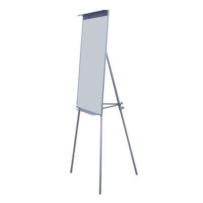 Flipchart bela tabla