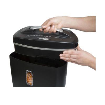 Uništivač papira 580 XCD