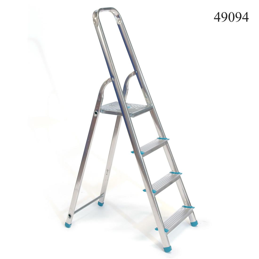2,85m (model 49094)