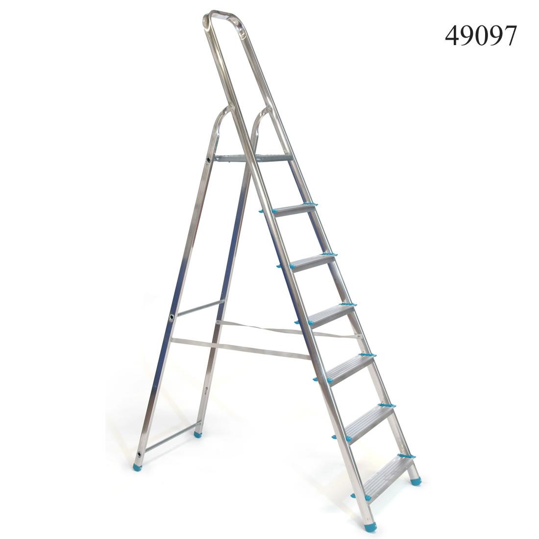 3,53m (model 49097)