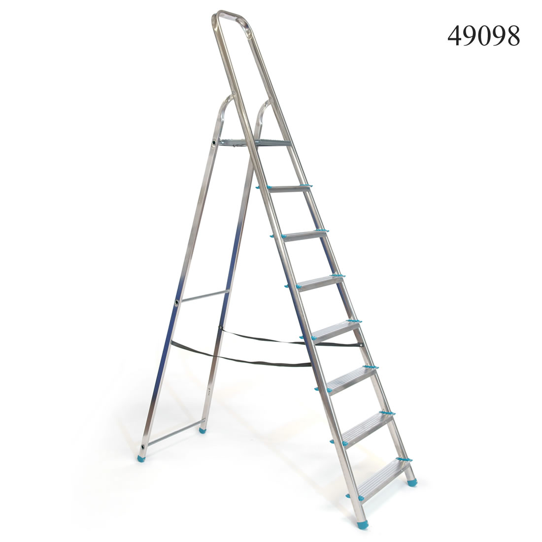 3,75m (model 49098)
